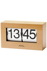 AMS-1175/18