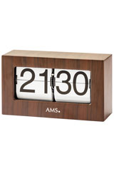 AMS-1177