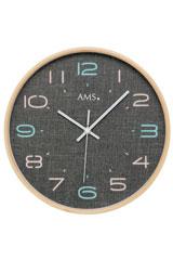 AMS-5513