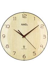 AMS-5557