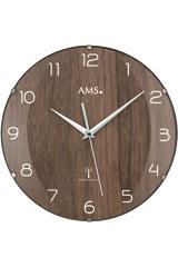 AMS-5558