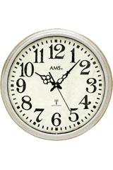 AMS-5559