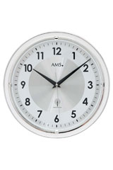 AMS-5945