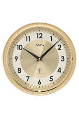 AMS-5946