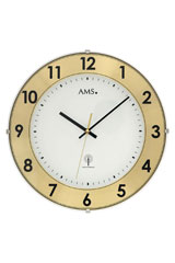 AMS-5947