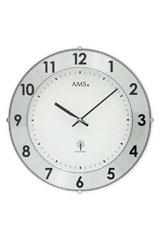 AMS-5948