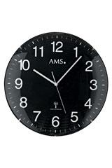 AMS-5959