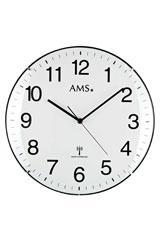 AMS-5960