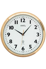 AMS-5963