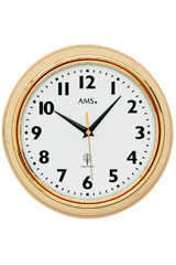 AMS-5964