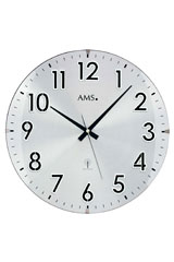 AMS-5973