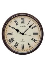 AMS-5977
