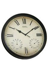 AMS-9483