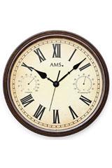 AMS-9484