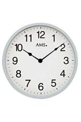 AMS-9493