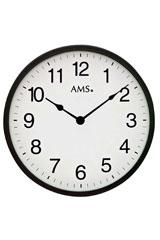 AMS-9495