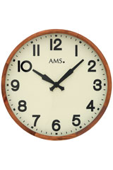 AMS-9535