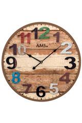 AMS-9539