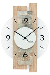 AMS-9542