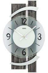 AMS-9547