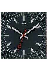 AMS-9575