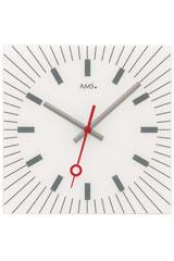 AMS-9576