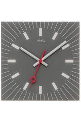 AMS-9577