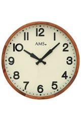 AMS-5535
