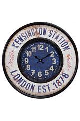 17783 Kensington