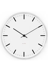 Arne Jacobsen Wanduhren-43621
