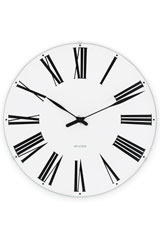 Arne Jacobsen Relojes de Pared-43622