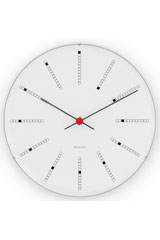 Arne Jacobsen Relojes de Pared