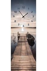 artvendis Uhren-77206000013