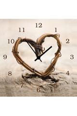 artvendis Uhren-77303000002