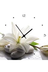 artvendis Uhren-77303000006