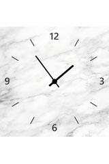 artvendis Uhren-77303000007