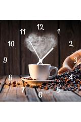 artvendis Uhren-77303000009