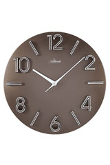 Shop For Wall Clocks Wall Clocks Pendulum Clocks And