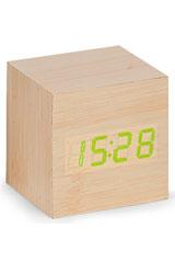 Atlanta Alarm Clocks-1134/30