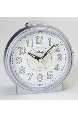 Atlanta Alarm Clocks-1941/19