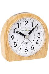 Atlanta Alarm Clocks-2507/30