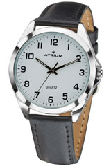 Atrium-A10-10