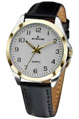 Atrium-A11-14B