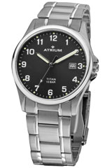 Atrium-A23-31