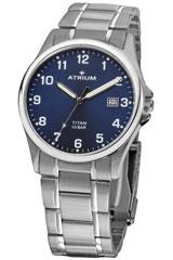 Atrium-A23-35