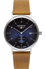 Bauhaus-2130-3