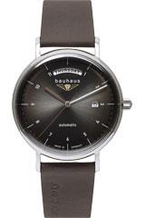 Bauhaus-2162-2