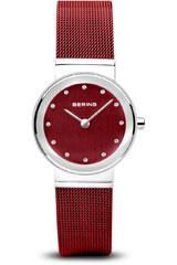 Bering-10126-303