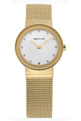 Bering-10126-334