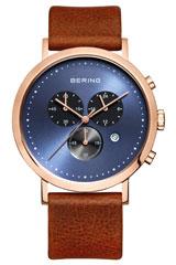 Bering-10540-467
